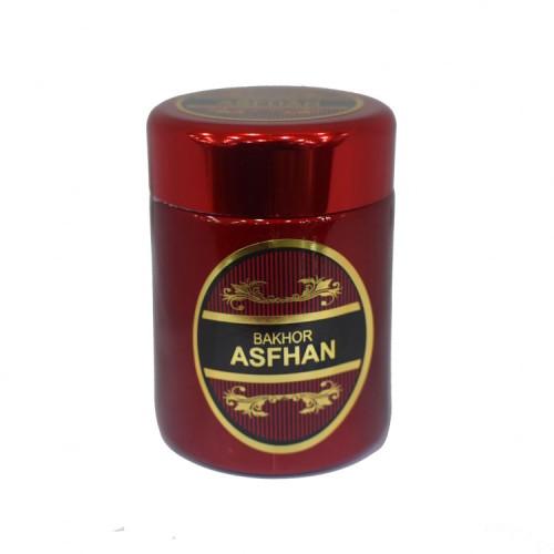 بخور اصفهان